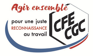Site de la section syndicale FIECI CFE-CGC Worldline Ingenico